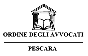 Ordine degli Avvocati di Pescara
